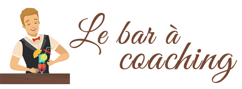 Le Bar à Coaching